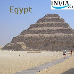 Egypt - Invia